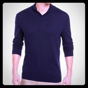 Men sweater, Tasso Elba